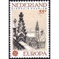 Netherlands 1978....