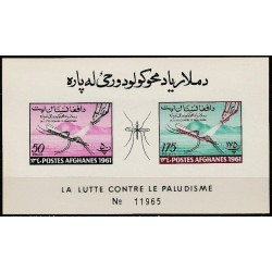 Afganistanas 1961....