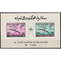Afghanistan 1961....