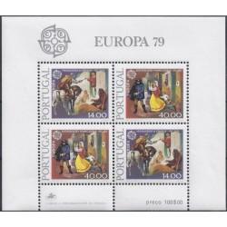 Portugal 1979. Post &...