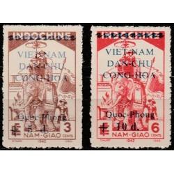Vietnamas 1946....