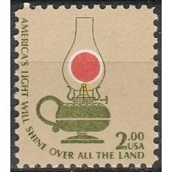 United States 1978....